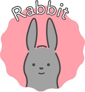 ウサギの予防接種はどうしたら良い?
